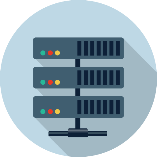 Atlassian Data Center Products